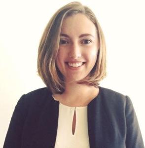 Alexandra Bailey